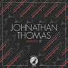 Johnathan Thomas - Warmth [Out Now]