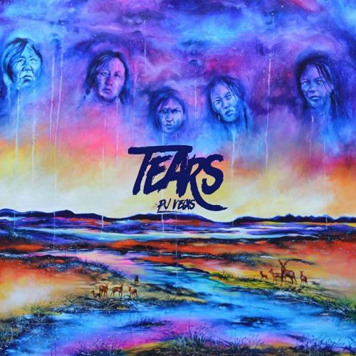PJ Vegas - Tears