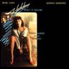"""Flashdance What A Feeling"" (Barry Harris Mixshow Remix)"