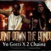 Burnt Down The Bando x Yo Gotti x 2 Chainz  (Free Download)
