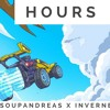 Download Hours By ​Soupandreas & Inverness From Rocket League Mp3