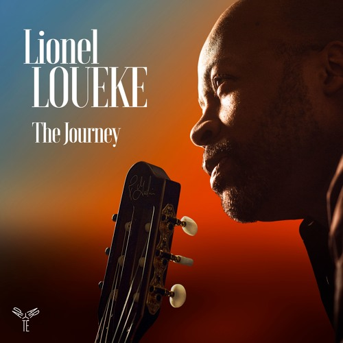 The Journey: Gbê | Lionel Loueke (feat. Étienne Charles, Cyro Baptista)
