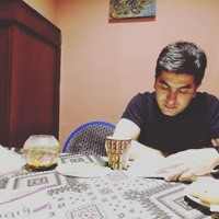 Natavan Hebibi Basima Bela By Askaysu Manager