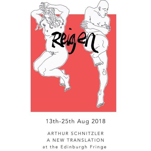 Reigen // music