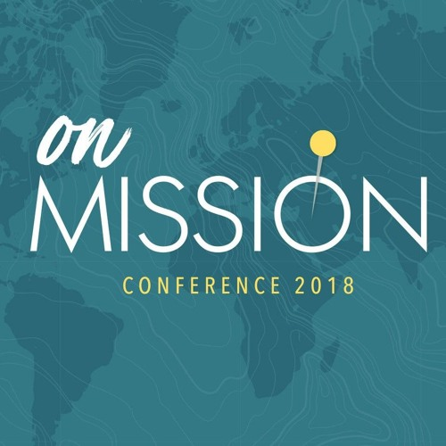 On Mission - Conference 2018