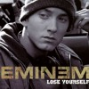 Lose Yourself (Anthony Ligotti Tipsy Mashup)