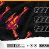 Crash Land - Weapons (Flawd Souls Remix)