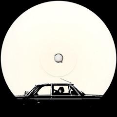 PREMIERE: DOS - You (HTDI002)