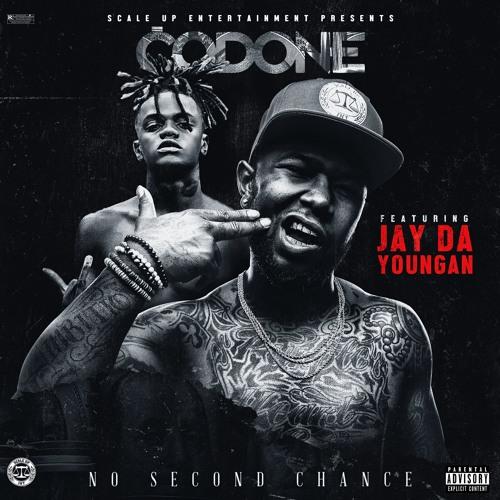 No Second Chance feat. JayDaYoungan