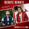 Dekhte Dekhte | Atif aslam | Original by NFAK