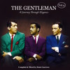 The Gentleman Vol. 4 -The Classics Serie-