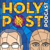 Episode 265: Movies as Prayer w/Josh Larsen