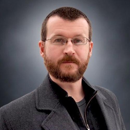 Robert Brockway Returns to Thorne & Cross: Haunted Nights LIVE!