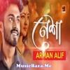 Nesha Arman Alif 320kbps-(MusicBaza)