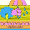 Sia, Diplo, Labrinth, LSD – Thunderclouds (Instrumental)