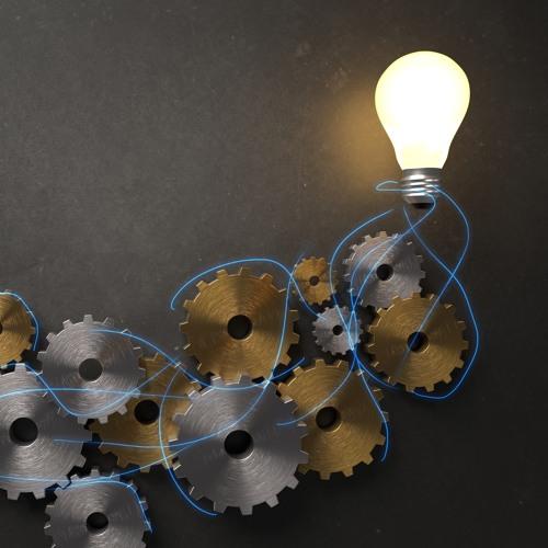 How Technology Transforms Motivation