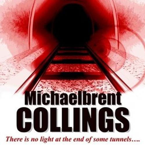 Michaelbrent Collings joins Thorne & Cross: Haunted Nights LIVE!