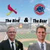 The Bird & The Bear Episode 1: Road Trip To PNC Park