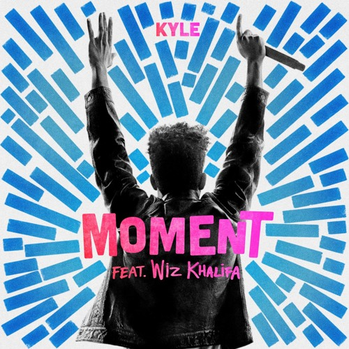 Moment (feat. Wiz Khalifa)
