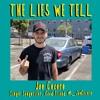 Joe Cecere tells a lie