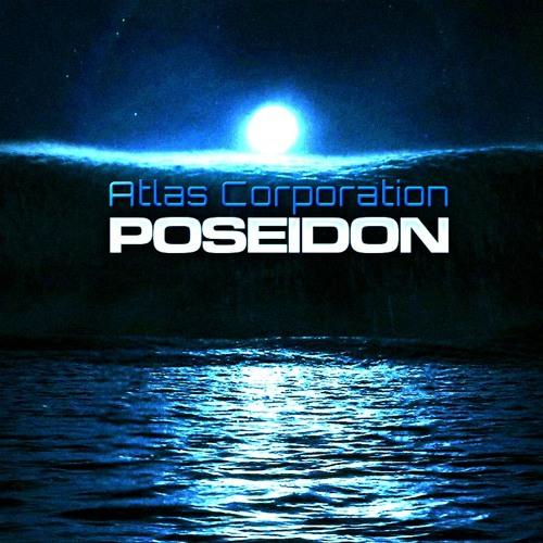 ATLAS CORPORATION - POSEIDON