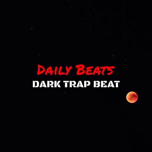 Dark Trap Beat - Dark Contrast | 140 bpm
