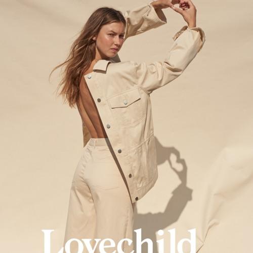 LOVECHILD SS19