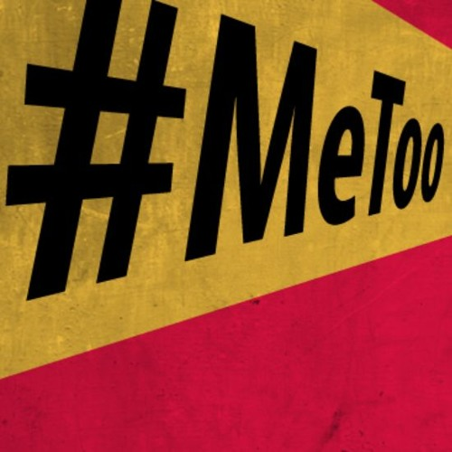 Backtalk: #MeToo Is Here To Stay
