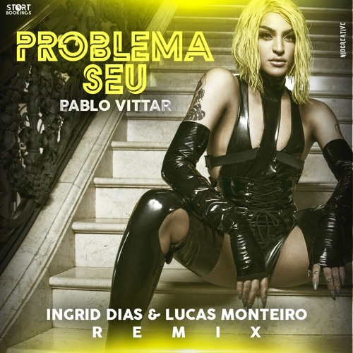 Pabllo Vittar Disk Me Download Youtube