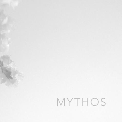 Mythos | Orchestral