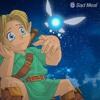 The Legend Of Zelda - Lost Woods (Sad Meal Remix)