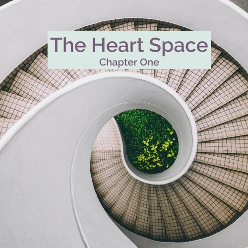 Heart Space - Chapter 1