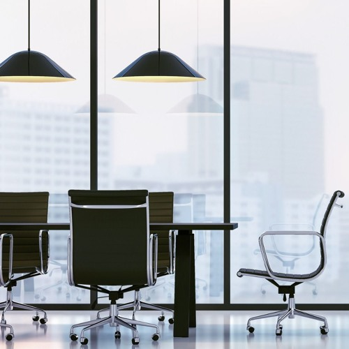 Women Have More Seats On Corporate Boards -- But Do They Have More Power?
