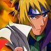 Rap do Minato (Naruto) - O DEVER DE UM PAI  NERD HITS