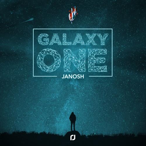 Janosh - Galaxy One EP (snippets)