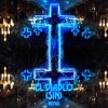 Carnage ft. Sludge - El Diablo (S!N REMIX)