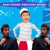 Baby Shark (Freccero Remix)