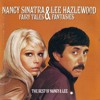 Summer Wine - Nancy Sinatra And Lee Hazlewood