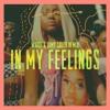 Drake - In My Feelings (WHITTE e Dimy Soler Remix)[SC Edit]