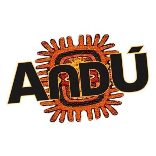 ANDU - Jumampi Nayampi (Perú)