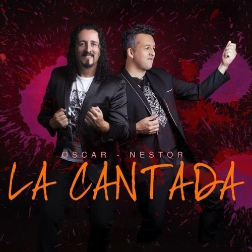 La Cantada -   Cholita (Argentina)