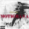 Motigbana by olamide...this is a remake by ben ade... listen and enjoy