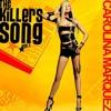 Carolina Marquez - The Killer's Song (Jesus Mendiola & David Bolt Whistle Remix)FREE DOWNLOAD