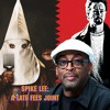 Late Fees: Episode 5 (Spike Lee: A Late Fees Joint)