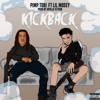 PimpTobi x Lil Mosey - KickBack (prod. ApolloJetson)