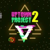 Uptown Project 2