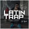 Latin Trap Mix 2017