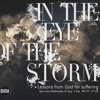 In The Eye Of The Storm (1 of 5)