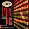 Download Latin Mix (2018) Mp3