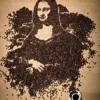 Coffee Bean (Remix) (prod. Nineteen85)